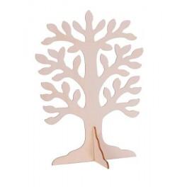 árbol-joyero