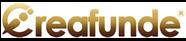 Creafunde - Arteforja y Fundición SL
