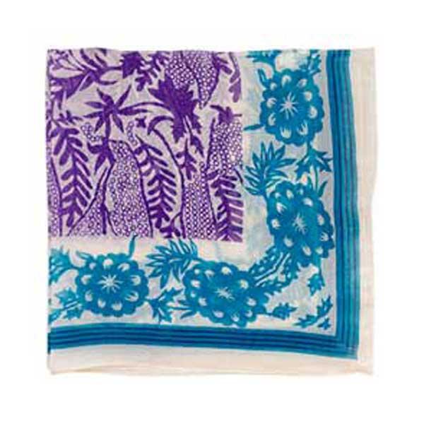 bonito pañuelo para combinar