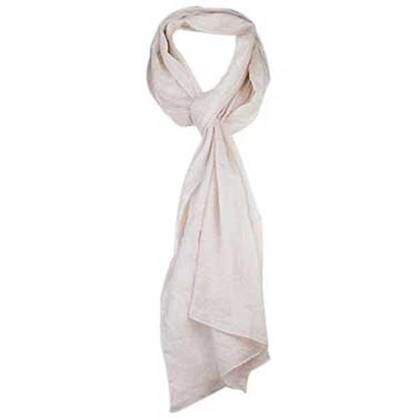 bonito pañuelo de algodón