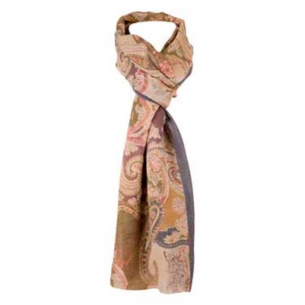 bonito foulard cashemire
