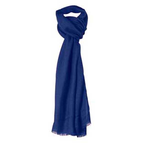 bonito y suave foulard espiga