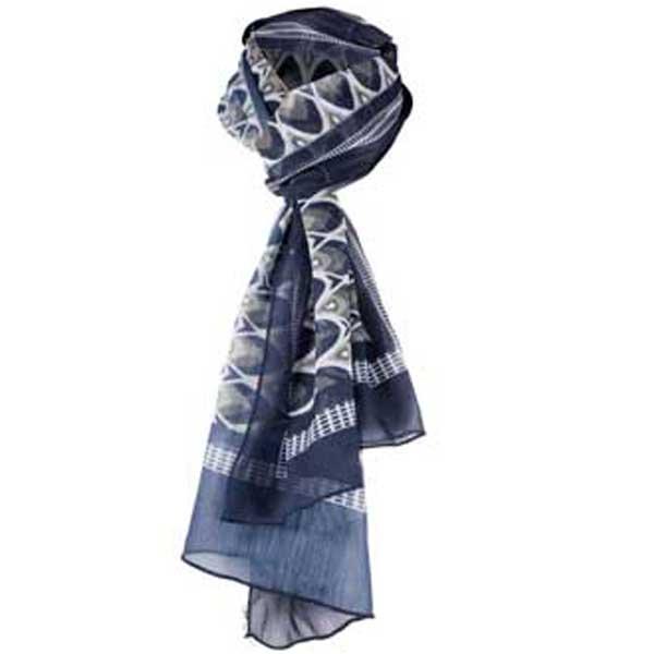 foulard precioso