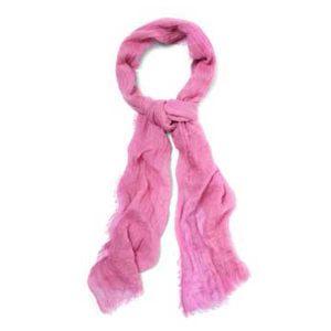 precioso foulard de colores