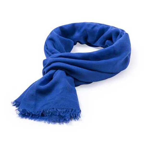 bonito foulard ancho y alegre
