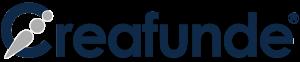 Logo Creafunde