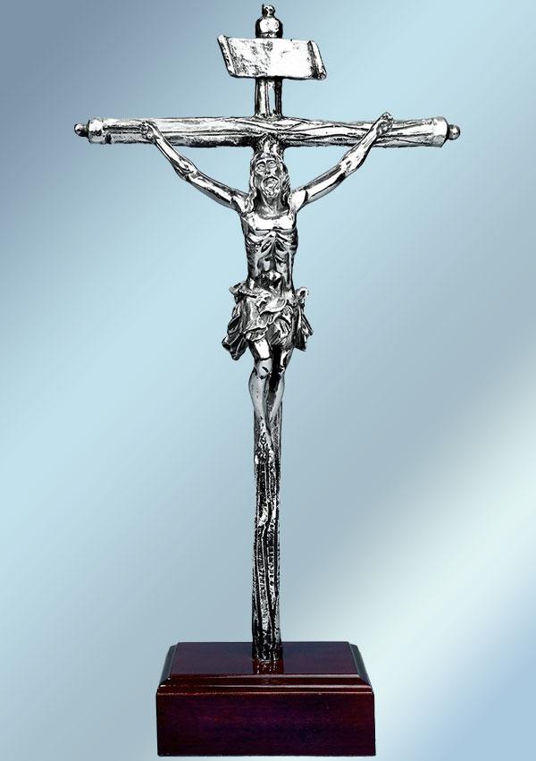 Figura Cristo del Cachorro