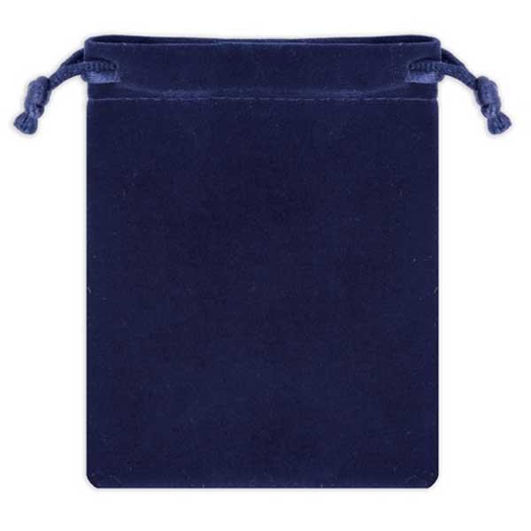 original bolsa de antelina