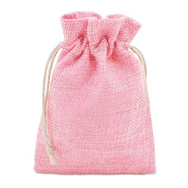 original bolsa de saco