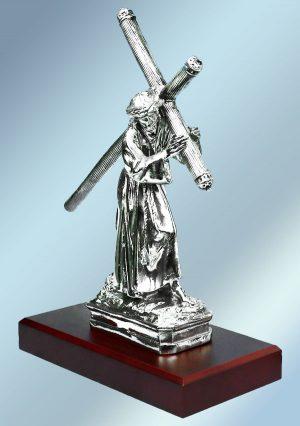 Escultura Gran Poder