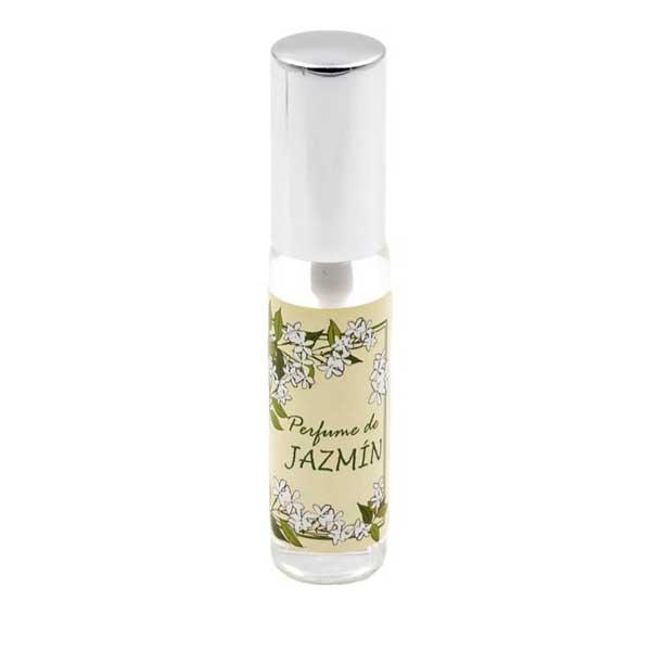 original y económico perfume.