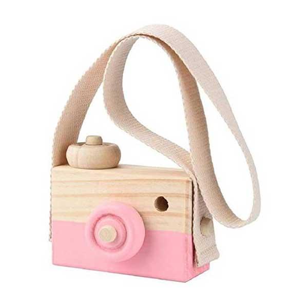 original cámara de fotos para bebés