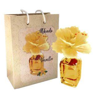 original mikado con aroma a vainilla